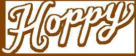 img-hoppy
