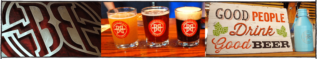Colorado beers